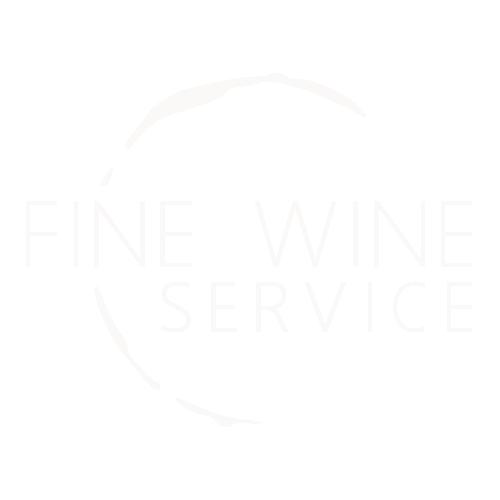Fine Wine Service