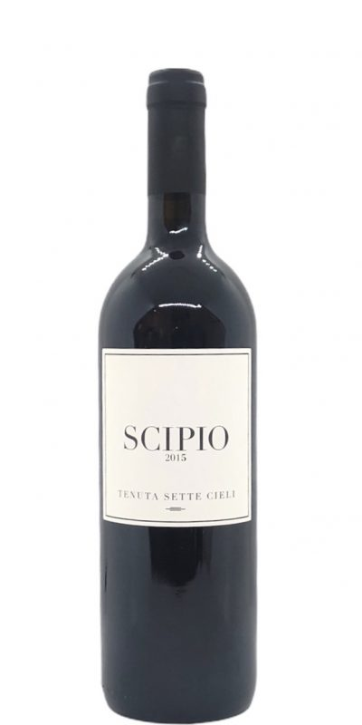 Scipio 1,5