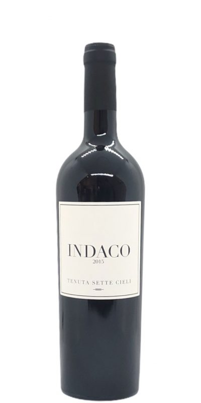 Indaco 1,5