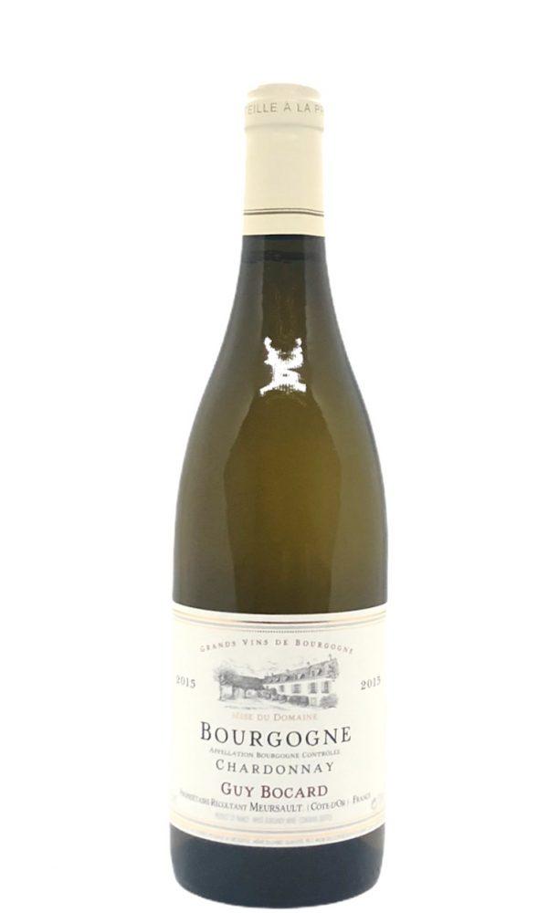 Bocard Bourgogne 1,5