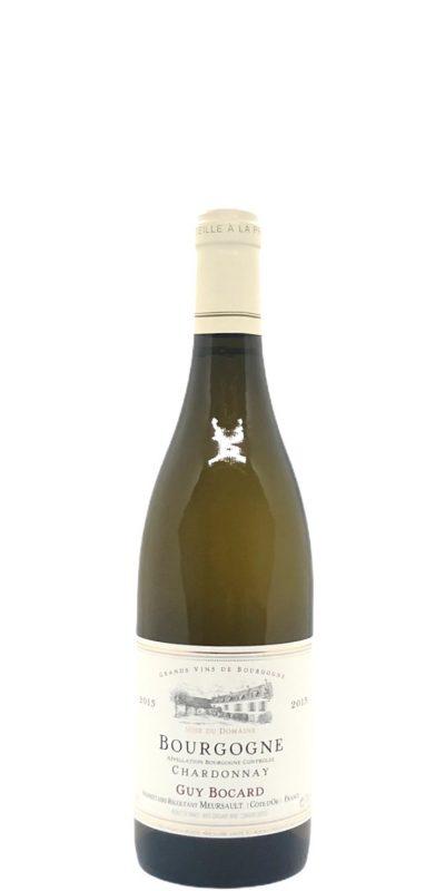 Bocard Chardonnay