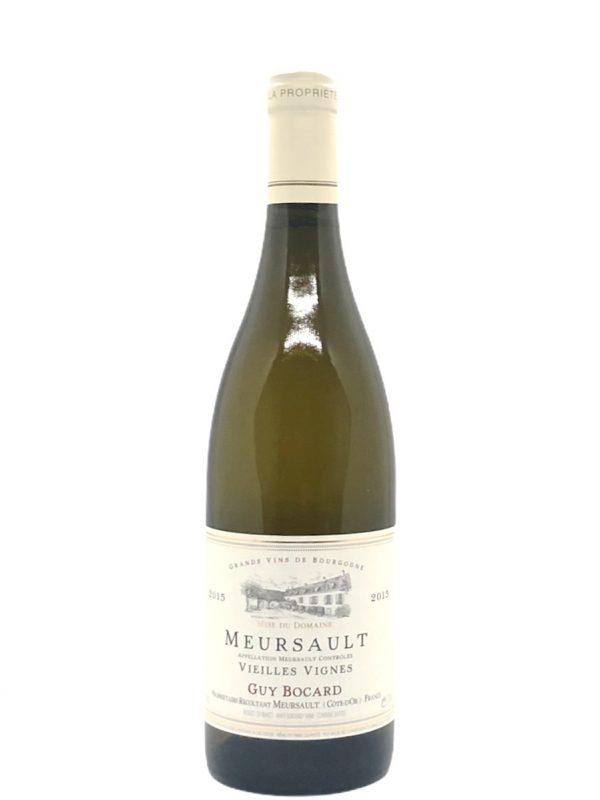 Bocard Meursault 1,5