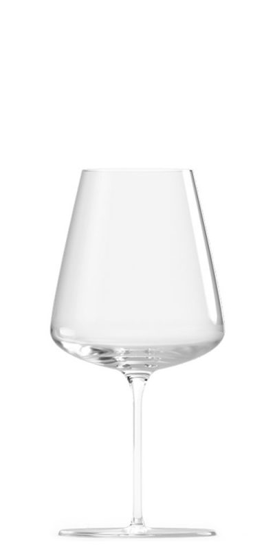 Grassl-Glass-1855
