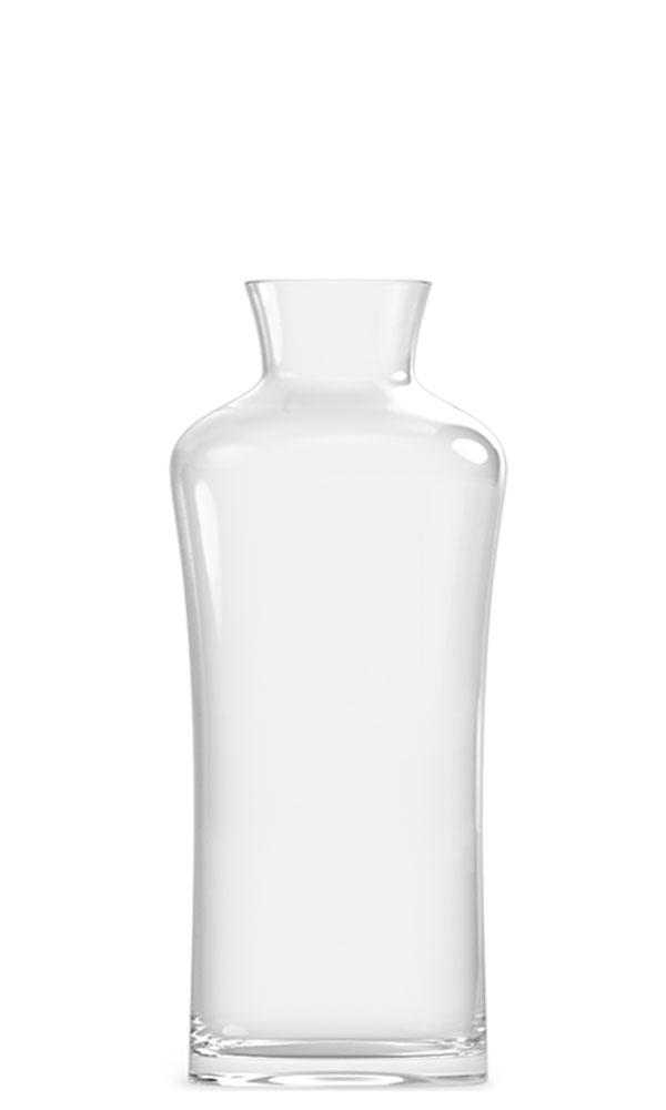 Grassl-Glass-Carafe