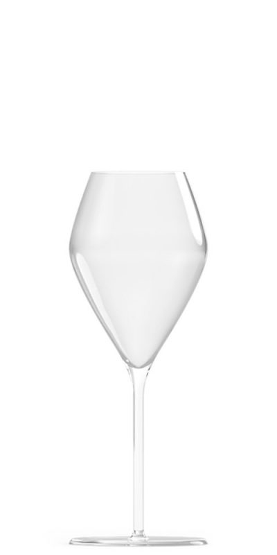 Grassl-Glass-Champagne