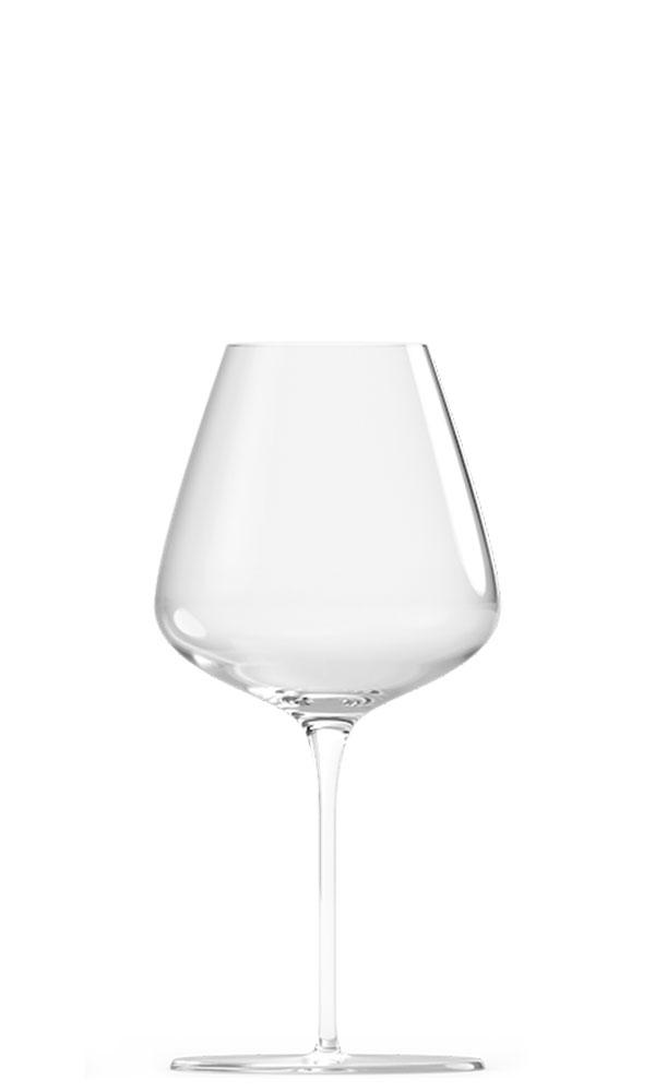 Grassl-Glass-Cru