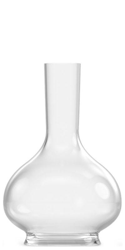 Grassl-Glass-Decanter