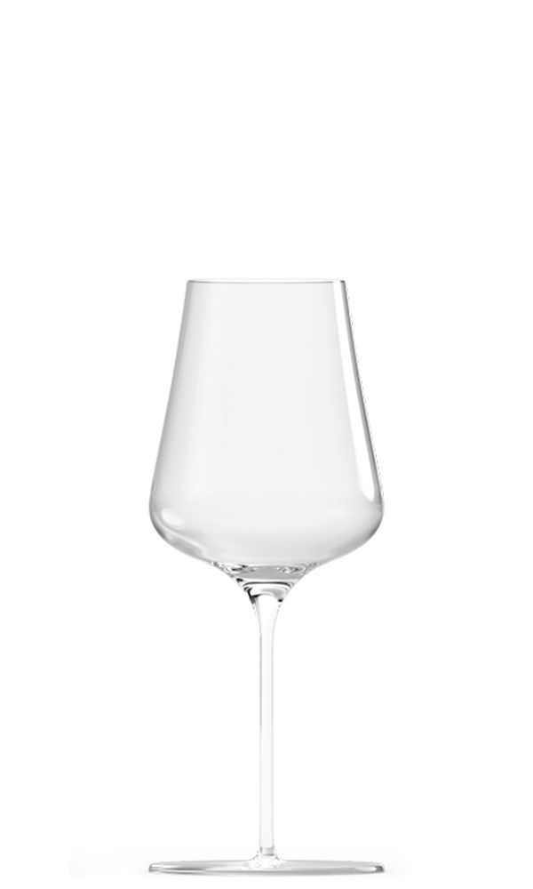 Grassl-Glass-Liberté