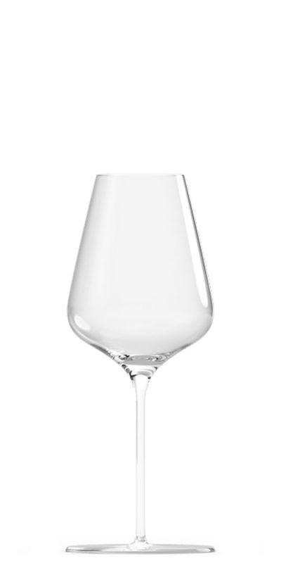 Grassl-Glass-Mineralité