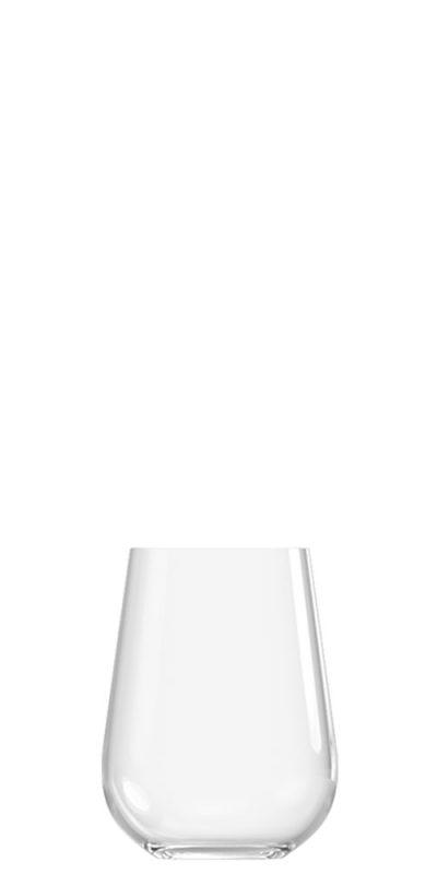Grassl-Glass-Water