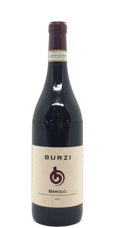 Burzi Barolo 1,5
