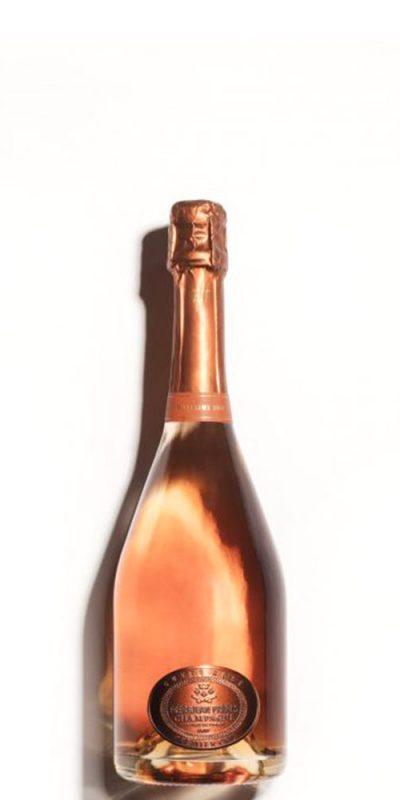M.V.-Frerejean-Frères-Rosé-Premier-Cru